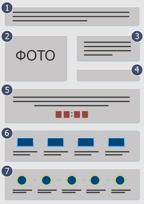 Как сделать m3u8 плейлист онлайн сайта